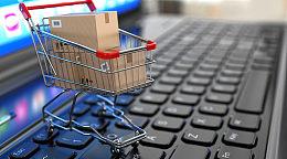 使用区块链购物:为你的购物体验带来一场有关透明度的革命
