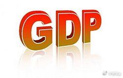 亦恒论金:12.21周四初请GDP魔咒来袭,谨防黄金杀跌。