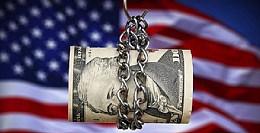 黄金白银所得税将被亚利桑那州立法取消 贵金属在该州成合法货币