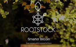 RootStock(RSK)根链是什么?|金色百科