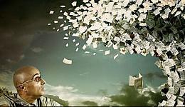 美联储加息预期升温 大宗商品暴跌澳元和纽元面临贬值风险