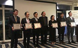 国际数字经济联盟发布会暨万里行日本站正式开启 多位国际大咖前来对区块链进行深入探讨