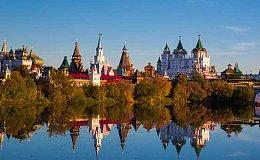 俄罗斯将于下周发布数字货币监管法案 新法将正式监管数字货币交易