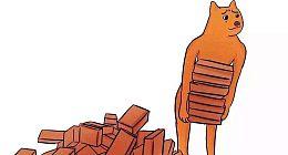 加密货币交易中的搬砖是什么意思  | 金色百科