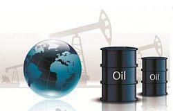 舒灵馨:1.15现货原油、外汇/美原油、中远黑角晚间操作建议