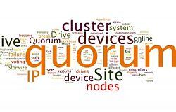 基于以太坊的联盟链—Quorum机制初探(下)