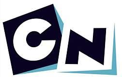 四声CN回顾 以CN域名为出发点 抢占全球市场定价权!