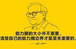 熊炎祖:1.20黄金年底冲刺,半月盈利120%,亏损优先