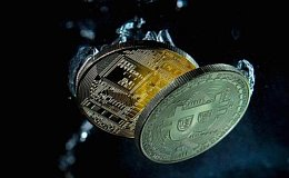 华尔街知名分析师看衰比特币 认为数字货币市场将迎来一场崩盘
