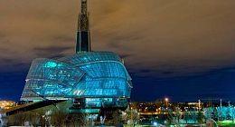 加拿大的这座小城正成为数字货币挖矿者的淘金圣地