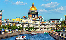 Ulmart今年将开通比特币支付服务  曾遭俄罗斯中央银行干预