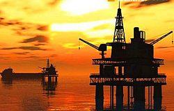葛伍论金:早评1.22原油今日反弹高空,早间走势分析