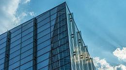 """英国最大房地产公司称区块链""""当然""""有用"""