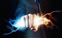 闪电网络RC1已经发布试验版 交易已成功在比特币主网上执行