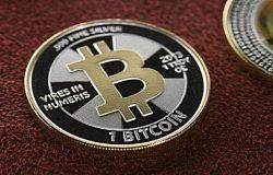 """权威报告预测比特币在2018年""""王位""""不保"""