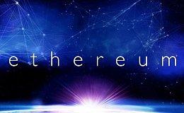 EtherDelta 以德交易平台是什么?|金色百科