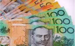 新西兰零售数据超预期 纽元或将反弹回涨