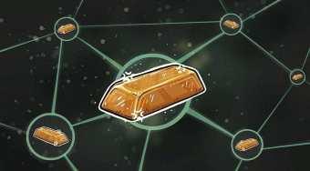 区块链技术一周新闻汇总:加密货币集体大涨 周小川鼓励区块链数字资产规范发展