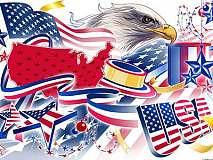 """5分钟带你看懂:2017年的美联储票委中到底有几只""""鹰""""、几只""""鸽"""""""