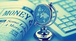 加密货币交易所中的杠杆交易是什么 | 金色百科