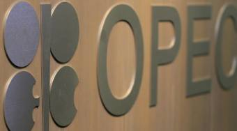 OPEC减产协议未落定 油价短线冲高至49.41