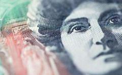 分析师:纽元兑美元汇市或迎年内最佳入场时机