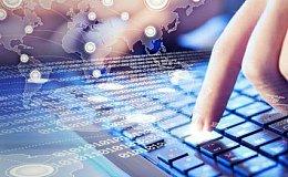 娱乐星球DDM发表粉丝公开信 称其区块链系统开发正如期推进
