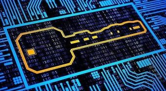 """天涯玩代币推""""天涯钻"""" 传统互联网企业跨""""链""""是谋生or炒作?"""