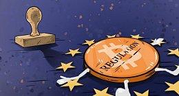 2017年度加密货币总结(政策篇)——国家层面的加密货币或才是最终选择