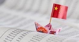 2017年度加密货币总结(畅想篇)——加密货币领域将经历大浪淘沙
