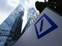 德意志银行:英国央行立场偏中性 五大理由看跌英镑今年走势
