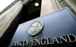 英国央行或将发行法定数字货币 有消息称其已在编写报告并进行评估