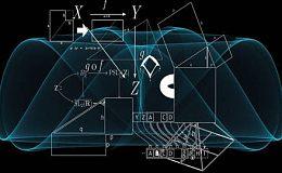 Schnorr签名算法是什么?|金色百科