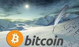 Bitcoin Unlimited客户端出现漏洞引争议!Roger Ver回击Core称手续费太高!