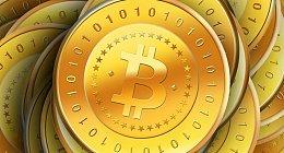 """2018年加密货币命运大猜想 比特币市值能保住""""No.1""""的头衔吗?"""