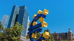 """欧洲央行执委称比特币会对金融稳定构成""""重大威胁"""""""