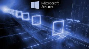 微软区块链技术团队正在同Tierion合作开发面向身份数据的区块链