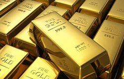 量化百点:黄金短暂回调后能否再冲1322美元?