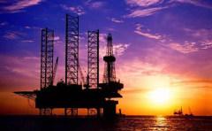 2017年原油市场展望 油价走强美国原油产量将增加10万/日