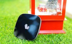 流量宝盒深度评测:用它挖矿到底能不能赚到钱?