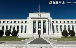 亚洲货币2018年料削减去年涨幅,但经济增长提供支撑