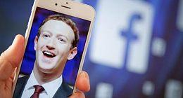 """扎克伯格看多加密货币 Facebook插上""""翅膀""""后能飞起来吗?"""