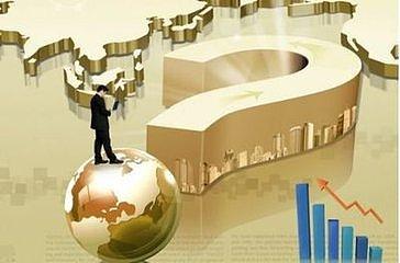区块链改造银行金融业:正在迎来挑战