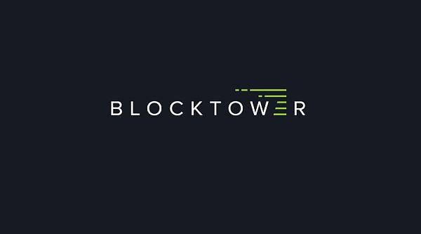 加密货币对冲基金BlockTower获1.4亿美元融资