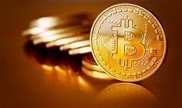 德州叫停区块链金融公司BitConnect代币销售