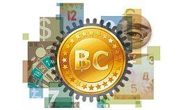 阿联酋澄清并未设比特币禁令 比特币市场监管政策朝令夕改为哪般?