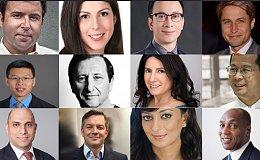 数字资产投资论坛暨全球数字资产领袖委员会成立大会1月16日将在纽约举行