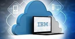 IBM 和美国FDA共同研发的一项使用区块链技术实现健康数据交换研究计划