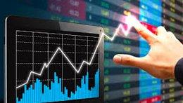 """未来金融科技集团宣布获得区块链技术公司""""NRC""""5%股权"""