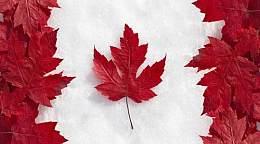 加拿大区块链市场重磅消息!加拿大区块链企业EDC于ICO首日售出25万美元代币!